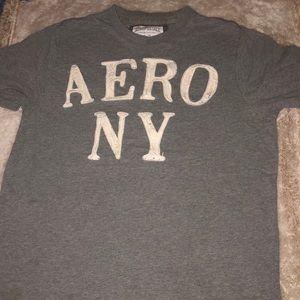 Men's Aeropostale Shirt✨